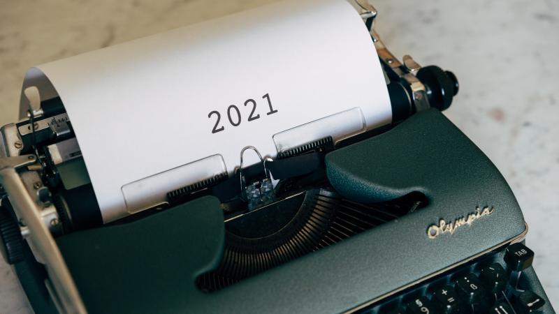 Специальные налоговые режимы: что изменится с 2021 года?
