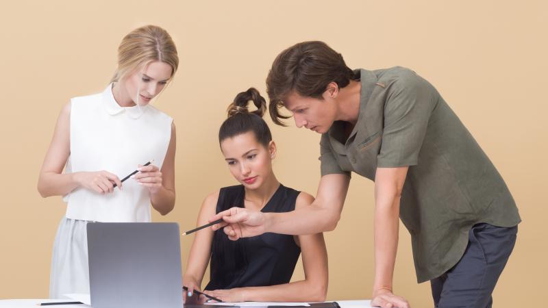 Топ-6 советов, как вызвать заинтересованность у сотрудника
