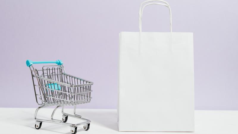 Какие программы 1С использовать для интернет-магазина? Как подключить онлайн-кассу?