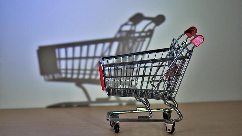 Управление расходами в 1С:Управление торговлей ред. 11