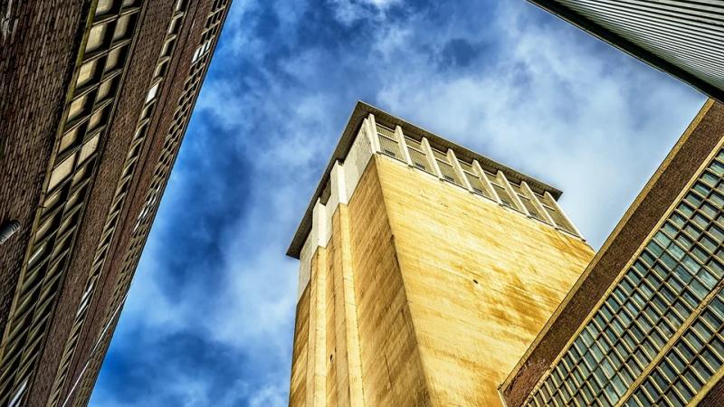 Верховный Суд РФ напомнил о важности своевременной регистрации прав на недвижимое имущество