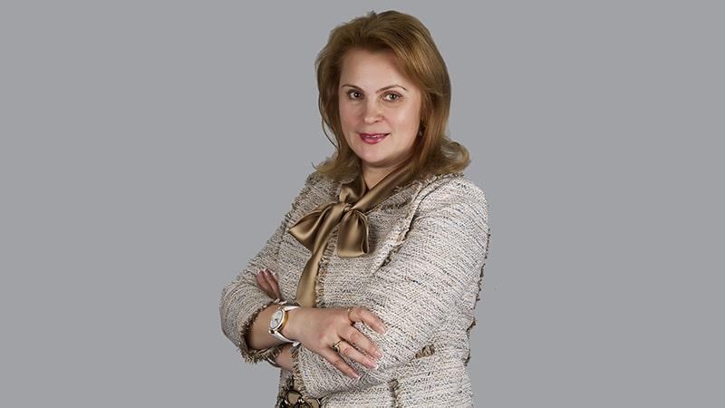 Семинары Смирновой Татьяны Степановны по налогообложению