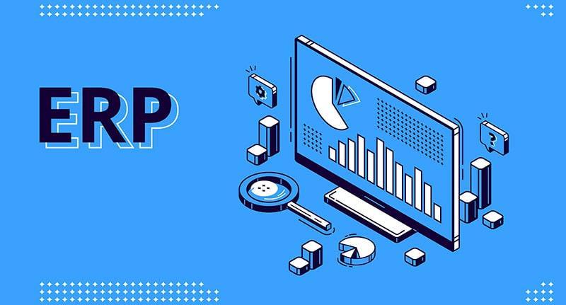 Сравнение программ 1С:УПП и 1С:ERP