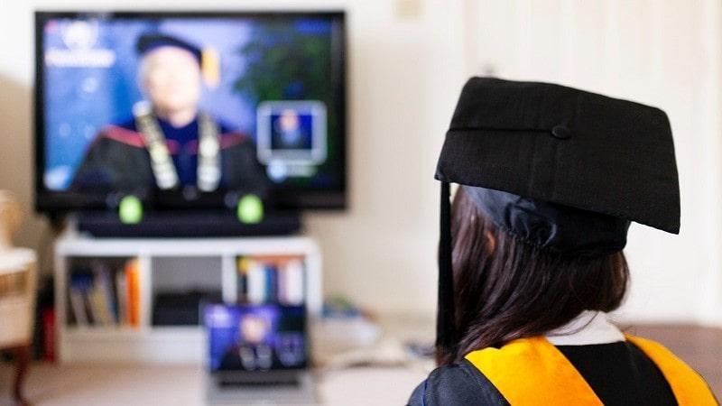 Дистанционные курсы бухгалтеров - ТОП-10 онлайн-курсов