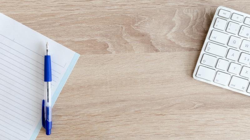 Как по новым правилам вести учёт трудовых книжек?