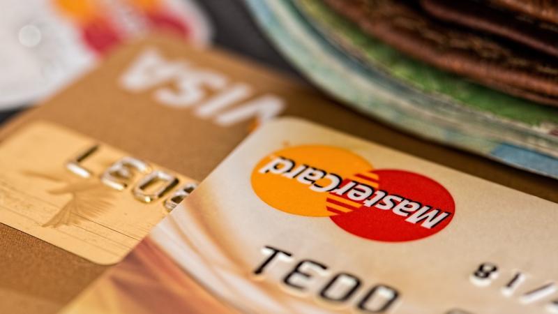 В суде одобрили действия банка, заморозившего счёт своего клиента