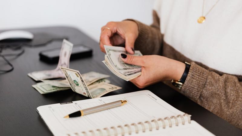 Хищение, мошенничество, подлог: бухгалтеры как герои криминальной хроники