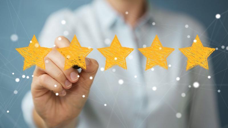 Компании группы «ЧТО ДЕЛАТЬ»: неизменно высокий рейтинг