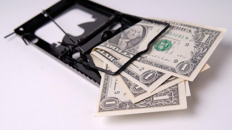 Верховный Суд рассказал, как считать сроки для взыскания налоговой недоимки
