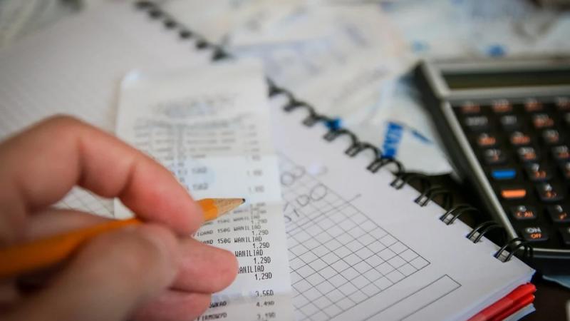 Новый порядок получения имущественных вычетов. Что нужно сделать, чтобы получить вычет в упрощённой форме?