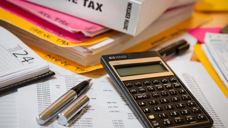 Как вернуть излишне взысканный налог?