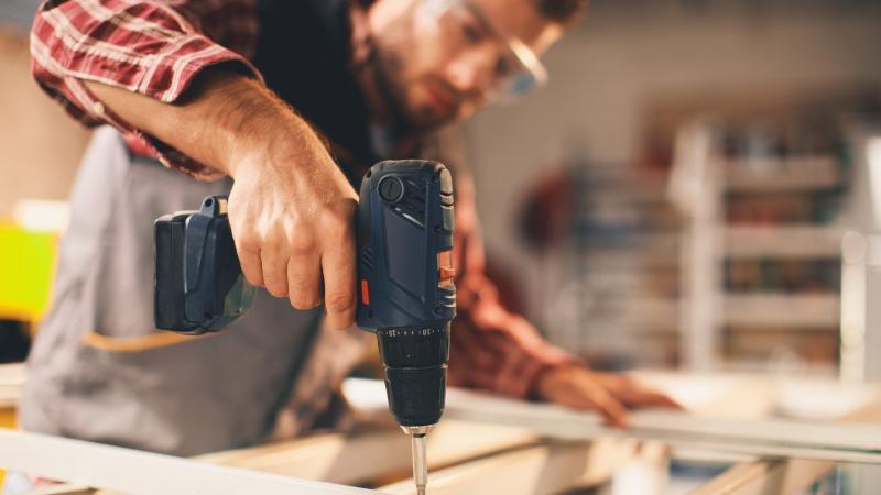 Учёт малоценного оборудования и запасов в соответствии с ФСБУ 5/2019