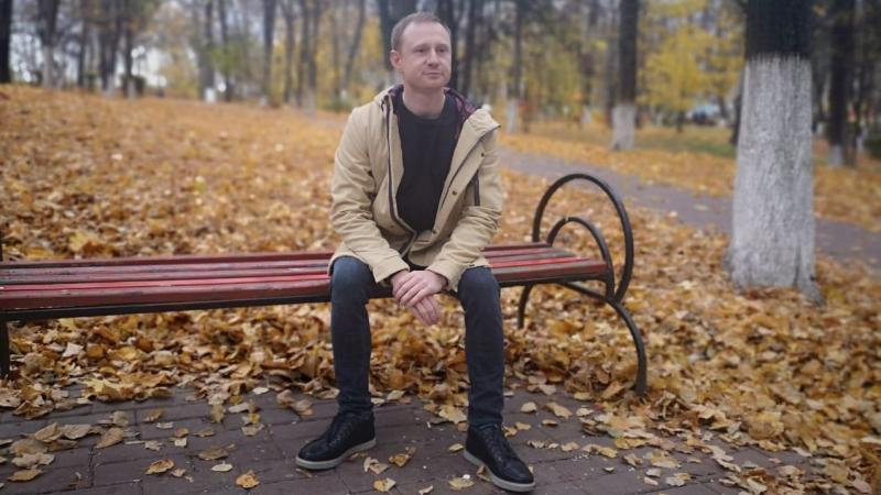 Иван Козлов: «Закупки не терпят халтуры и работы ради работы»