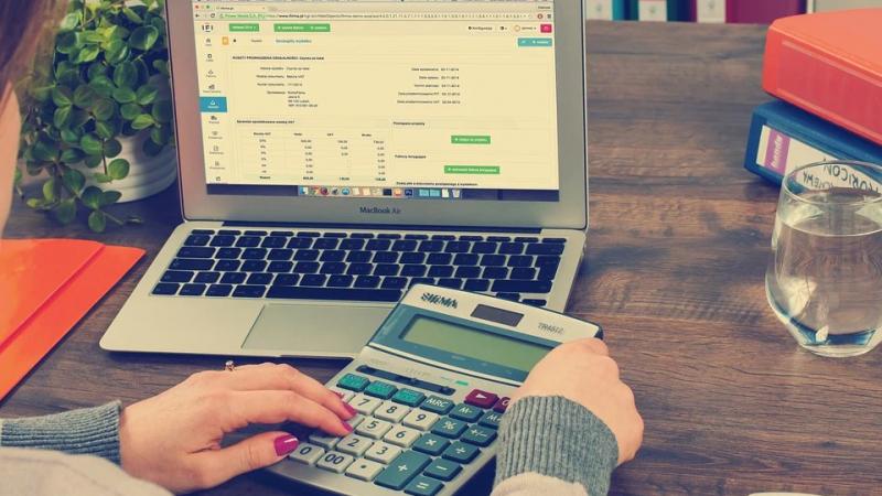 Как списать дебиторскую задолженность поставщика?