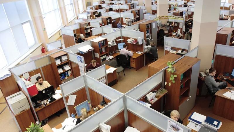 Как по новым правилам оформлять вкладыш в трудовую книжку?