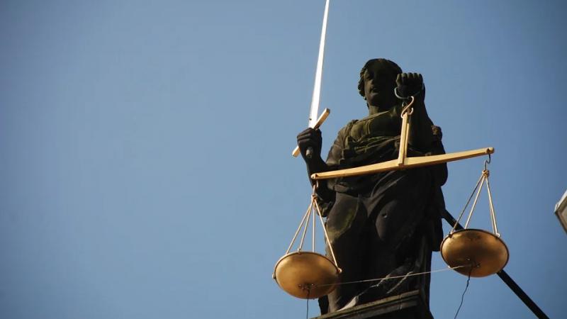 ВС РФ признал правомерность требования о возмещении налоговых убытков с недобросовестного контрагента