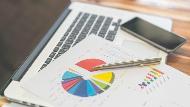 Годовой отчет за 2021 год в организациях бюджетной сферы