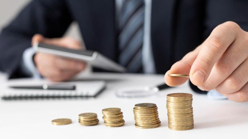 Раздельный учет по НДС в некоммерческих организациях (НКО)