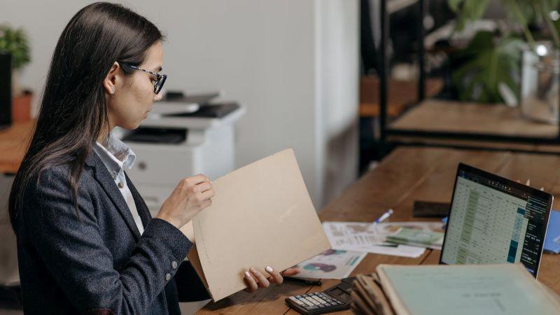 Истребование документов по сделке вне налоговой проверки
