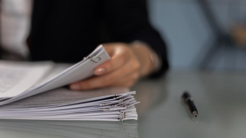 Защита компании от налоговой проверки на стадии предпроверочного анализа