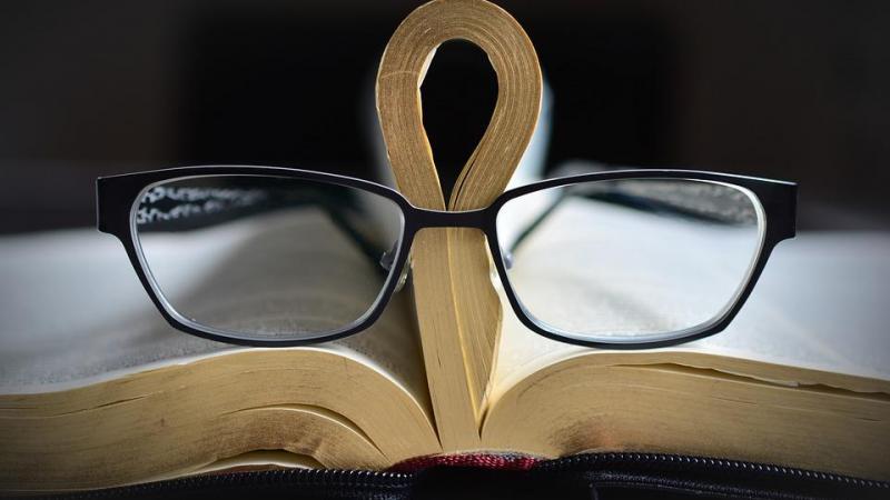 5 книг-бестселлеров, которые должен прочитать каждый бухгалтер