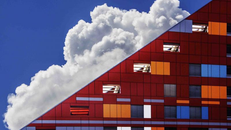 Включение объекта недвижимости в перечень объектов, подлежащих налогообложению по кадастровой стоимости можно оспорить