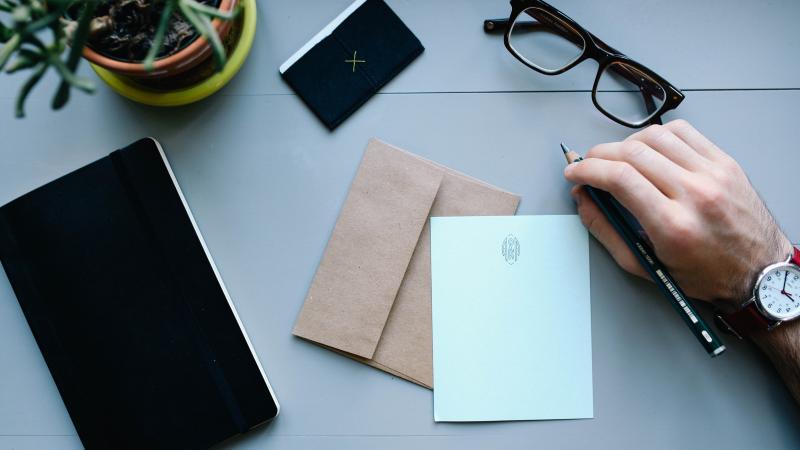 Правила деловой переписки: как достигать целей
