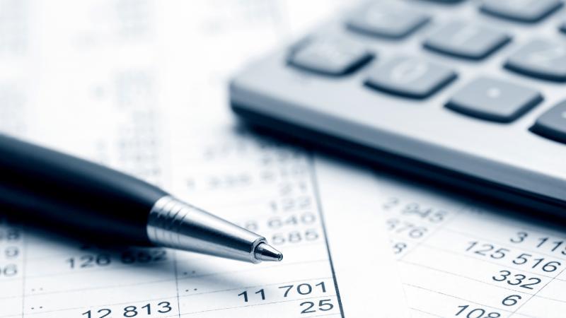 Учёт движения денежных средств в 1С:Бухгалтерии 3.0