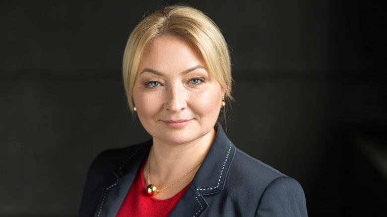 «Мы стали делать продукт в два раза дороже, а продажи выросли на треть» - интервью с Натальей Пекшевой, генеральным директором сети «Цвет Диванов»