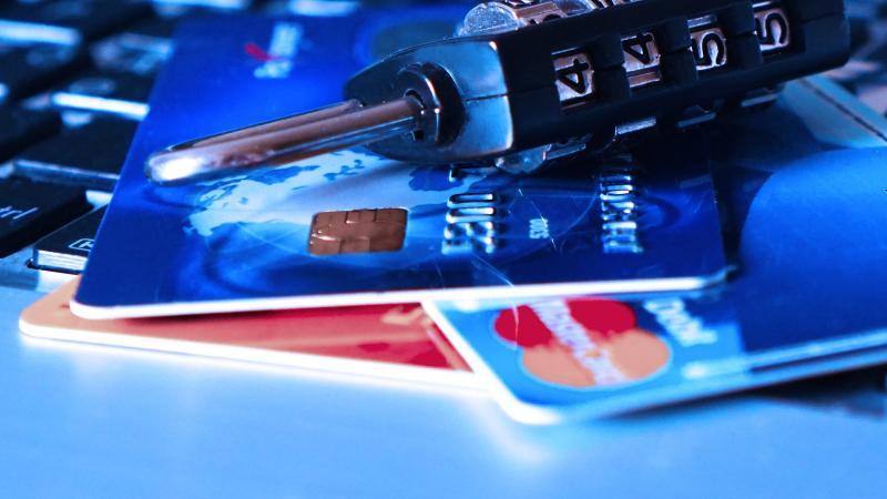 Как бухгалтеру защититься от кибермошенников?