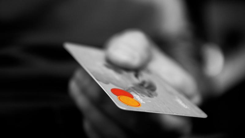 Как убедить работодателя оплатить ваше обучение?