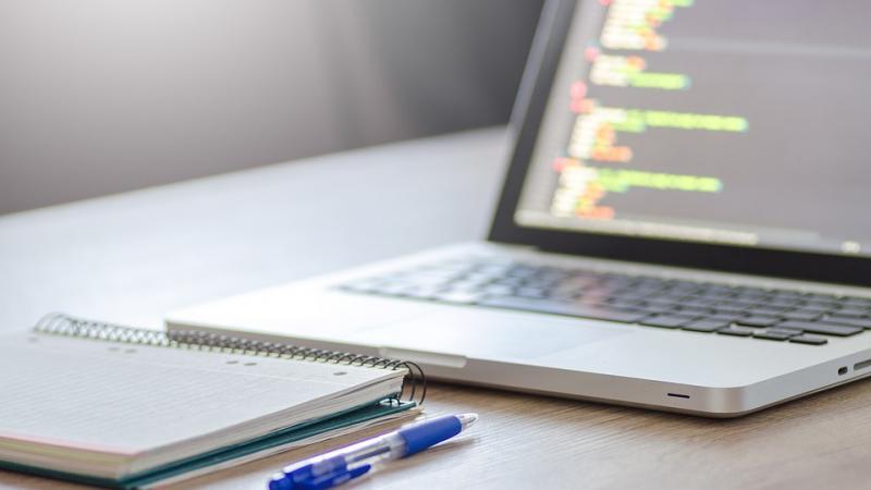 Как проходят вебинары в Учебном центре «Что делать Квалификация»