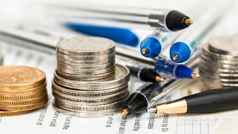 Компенсация за задержку зарплаты в программе 1С:Зарплата и управление персоналом 8.3