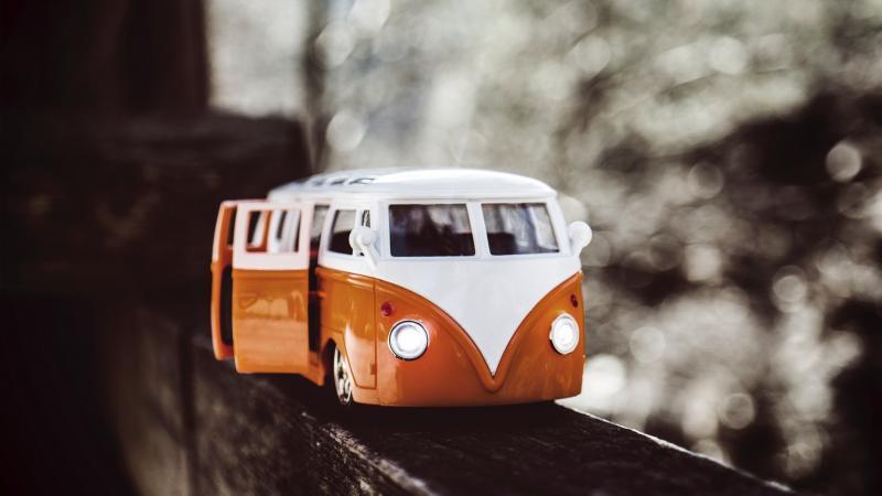 Выездные семинары на автобусе: путешествуйте с пользой