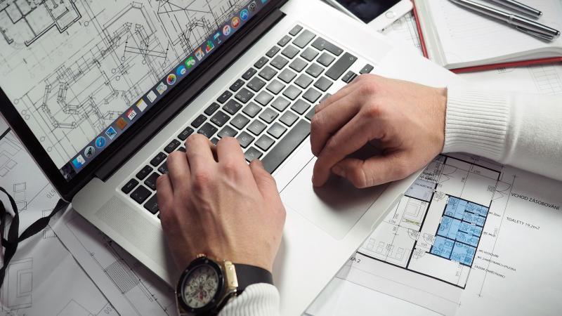 Оспаривание кадастровой оценки объектов недвижимости: вектор развития и новые правила
