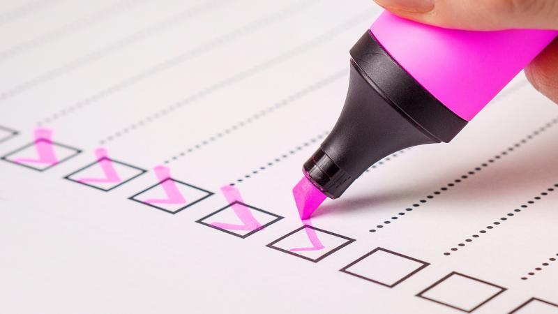 Проверка контрагентов на благонадёжность: специализированные сервисы и самостоятельная проверка