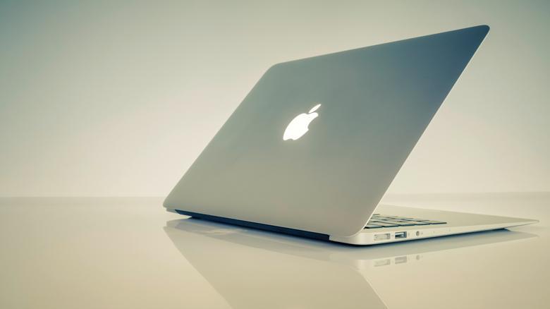 1С для MAC OS: особенности работы