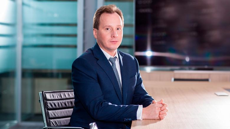 «Нам всегда интересно дать потребителю больше» - интервью с Владимиром Марковым
