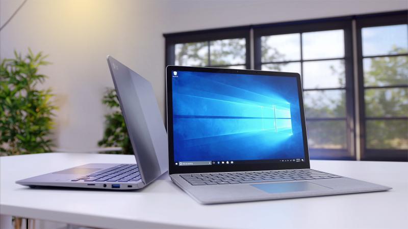 Перенос 1С на другой компьютер