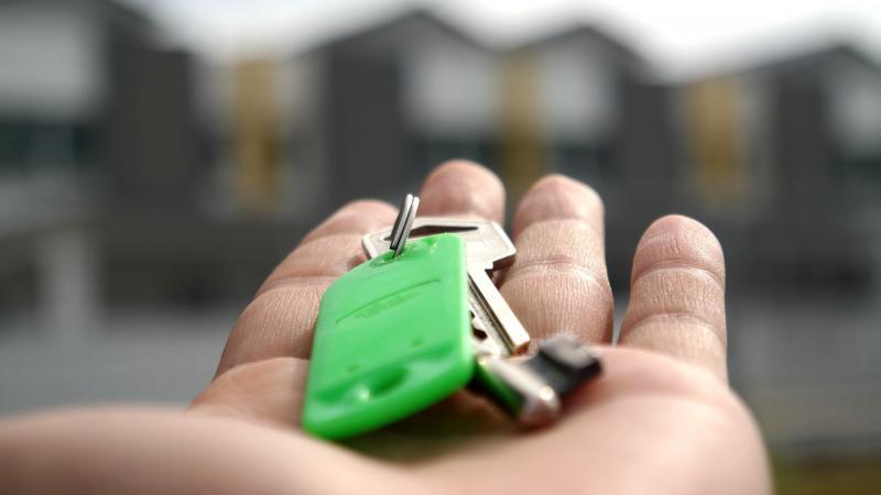 Аренда и  безвозмездное пользование недвижимым имуществом в бюджетных учреждениях