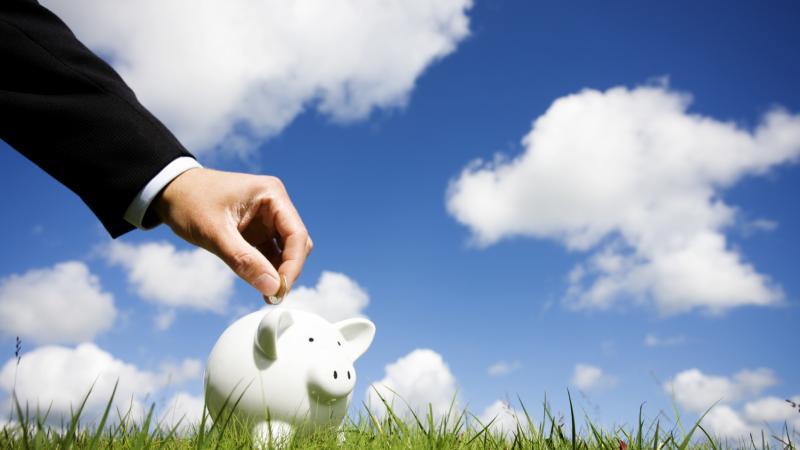 Народное финансирование бизнеса