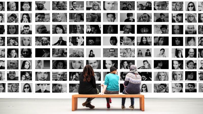 Анализ личности по социальным сетям как эффективный метод подбора кадров