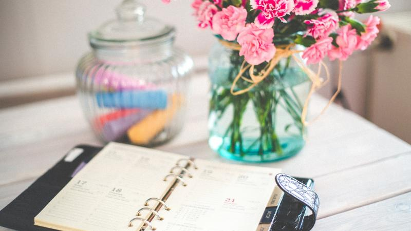 Максимум продуктивности: советы для «сов» и «жаворонков»