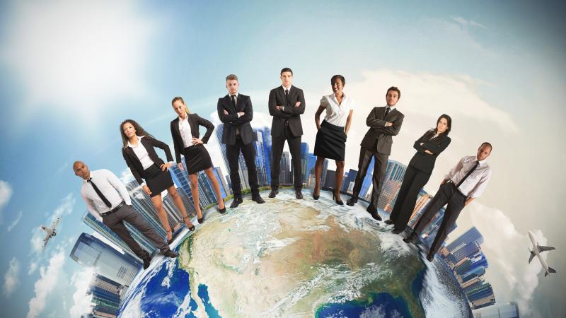Новые правила работы с иностранными гражданами