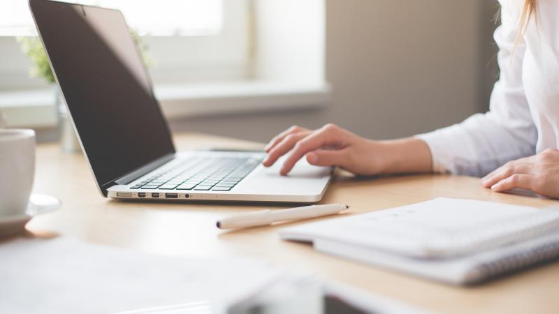 Учётная политика организаций госсектора: важные изменения