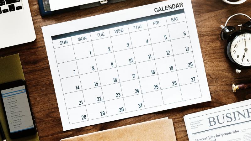 Закрытие периода в программе 1С:Бухгалтерия 8 ред. 3.0