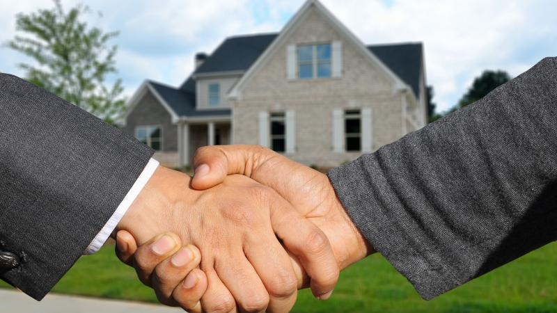 Последствия изменения кадастровой стоимости недвижимости по решению суда