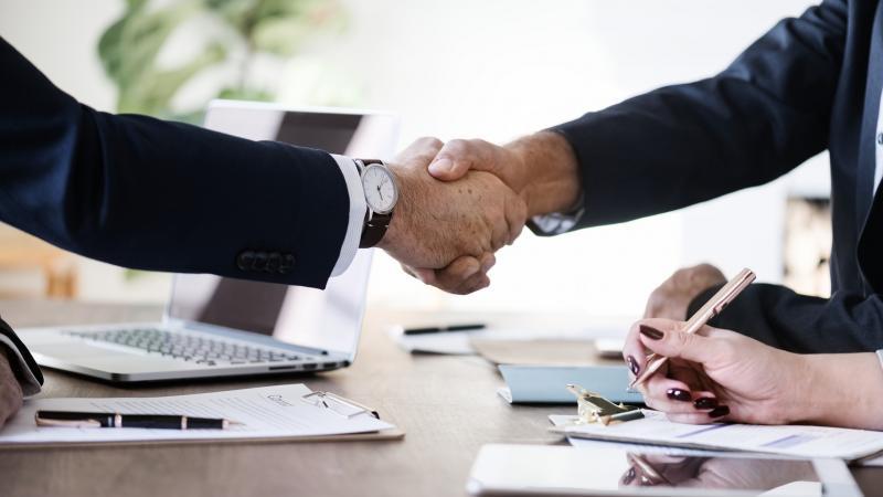Контролируемые сделки по новым правилам
