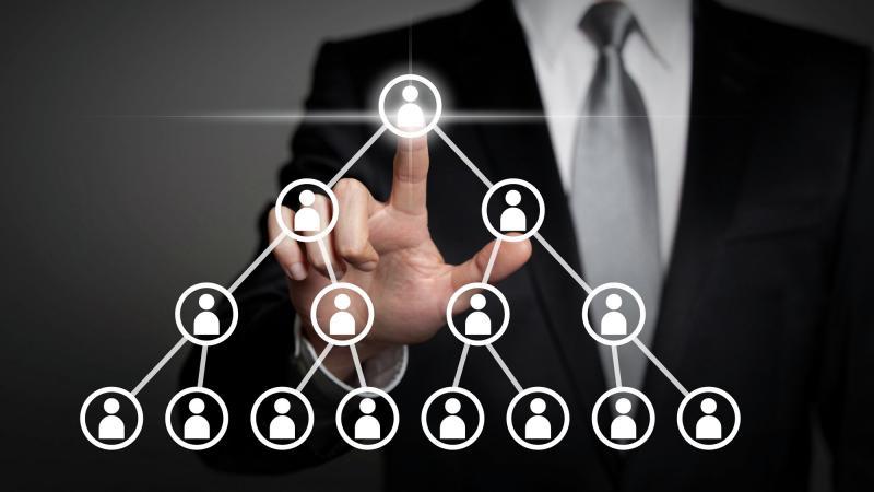 Елена Коптенко: «Рынку труда не хватает грамотных руководителей»