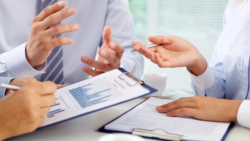 Сведения о бенефициарных владельцах: обязанности организаций
